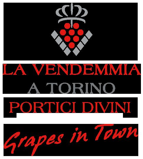 24 ottobre - 24 novembre 2020 - La Vendemmia a Torino - Grapes in Town